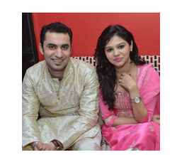 Jain Marriage