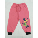 Cartoon Printed Kids Lower