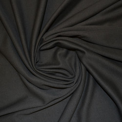 c9cc770ba72 Cotton Single Jersey Fabric at Best Price in India