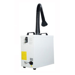 Mini Fume Extraction Systems