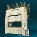H Frame Heavy Duty Power Press