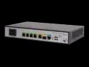 HPE Network Router