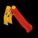 Slide N Swings