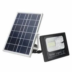 Solar Light Panels