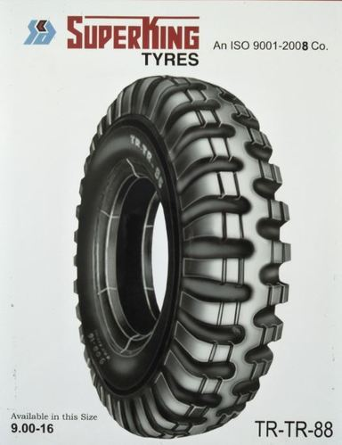Manufacturer of Agricultural Tractor Drive Wheels & Agricultural