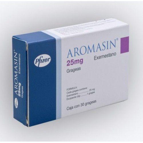 Ayudas para crecer  (MK677, péptidos y hormona de crecimiento) - Página 3 Entaliv-tablet-500x500