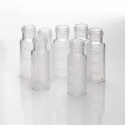 PP Screw Vials