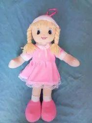 Soft Toys Dolls