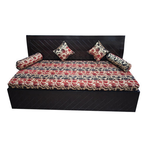Diwan Bed Price In Delhi