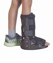 Child Walker Boot