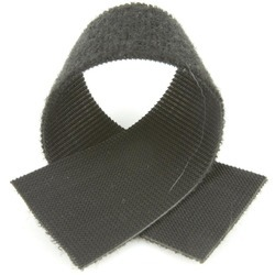 Double Side Velcro