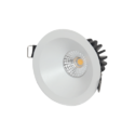 SL-CR-50 LED Light