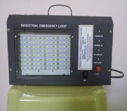Model -LED-GP-2 LED Emergency Light