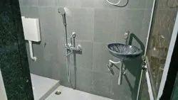 Plumbing Engineers Service