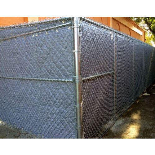 Noise Barrier Flexible Curtain