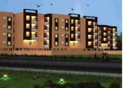 Building Construction, Building Construction Services in
