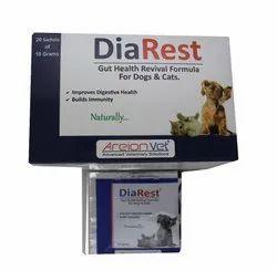 Diarest