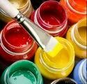 Non-Reactive Specially Developed Poly Amide Resin Based Inks & Additives