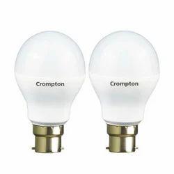 9W LED Bulb, Type of Lighting Application: Indoor lighting