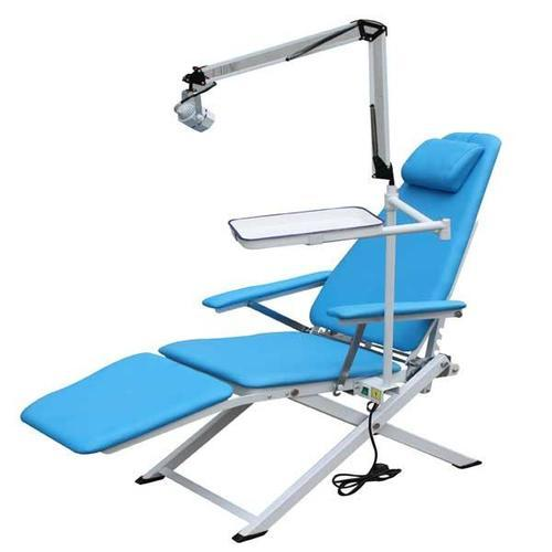 Suriya Dental Depot Amp Equipments Chennai Manufacturer