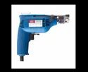 Ideal Id Ed16a Electric Drill