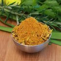200 Kg Indian Curry Flavour Seasoning Powder, Packaging: Bottle