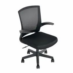 Mississippi-F017C Chair
