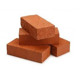 red bricks manufacturers
