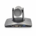 PeopleLink icam FHD-LT 20X Student Tracking Camera