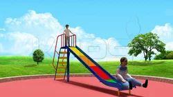 Kids Playground Slide KAPS 2616