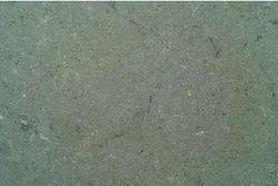 4523 Aegean Grey Concrete