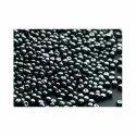 Selenium Metal Granules