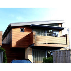 Residential Architectural Designing Service