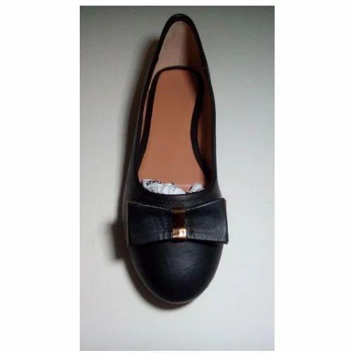 f883d7ca2 Ladies Fashion Belly Shoes, महिलाओं के लिए बेली ...