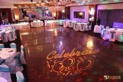 Events & Wedding Planner Delhi