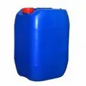 50 L HDPE Jerry Can