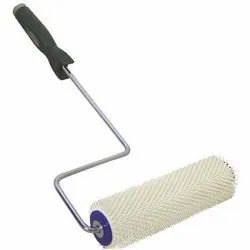 Spike Paint Roller Brushes