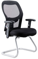 Mesh Office Chair-17