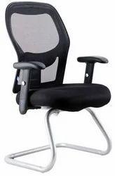 Mesh Office Chair-17