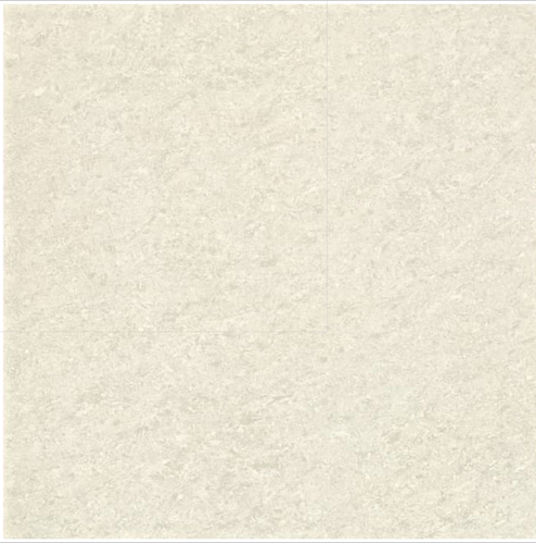 Imperial Cream Floor Tile View Specifications Details Of Floor