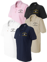 Polo T Shirts For Men And Women