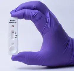 Malaria Test Kit