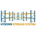 Hybonn Storage System