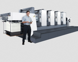 Multi Purpose Printing Services