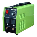 Welding Machine Calibration