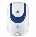 Bajaj Majesty 6 Litres GPU Water Heater