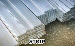 Titanium Strip Grade 7