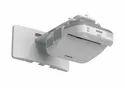 Epson EB-570 Projector