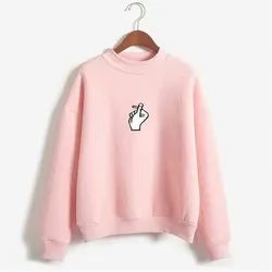 Women's Sweat Shirt