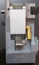 Gluing Machine Glue Head or Glue Applicator